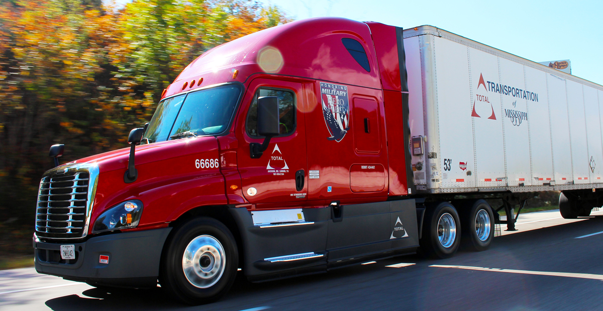 total transportation services quote total transportation of
