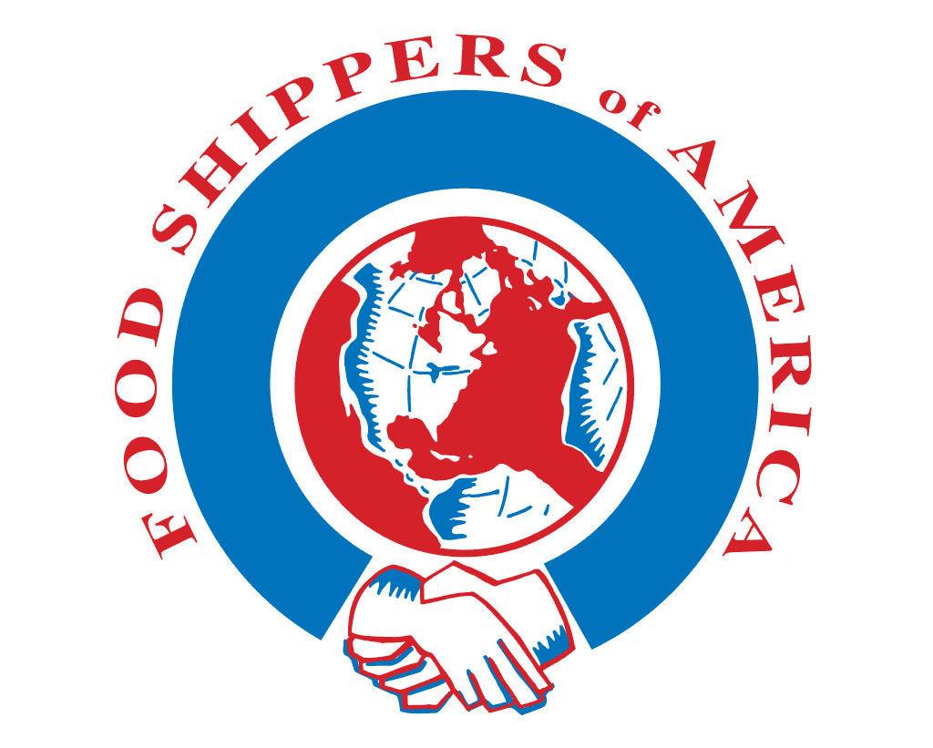 Food Shippers of America