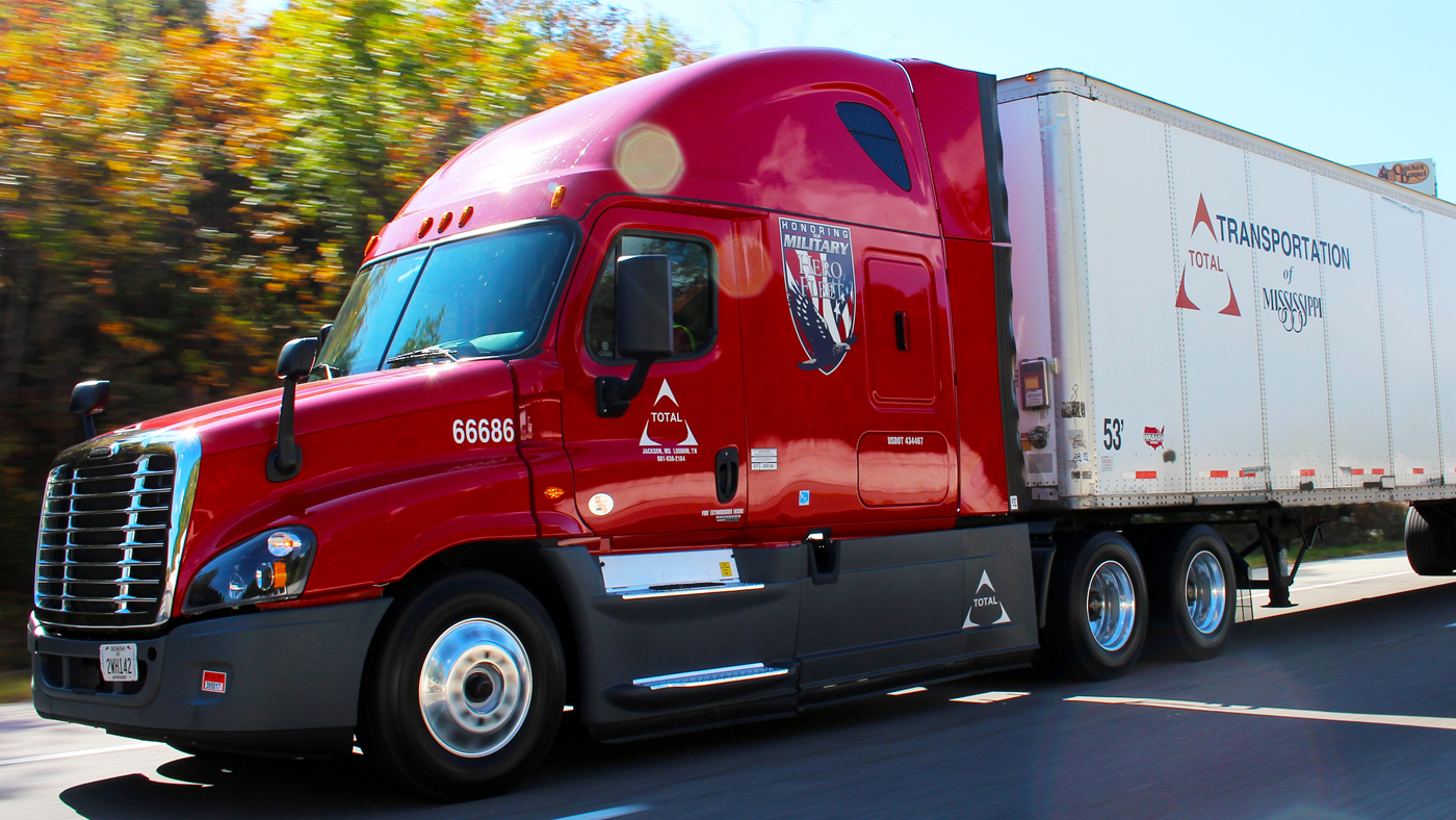 new england motor freight columbus ohio
